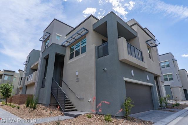 Property for sale at 11251 Hidden Peak Avenue Unit: 210, Las Vegas,  Nevada 89135