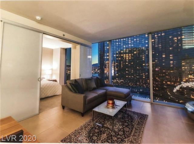 Property for sale at 3726 Las Vegas 1804, Las Vegas,  Nevada 89158