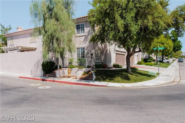 Property for sale at 500 Cosmic Star Place, Henderson,  Nevada 89052