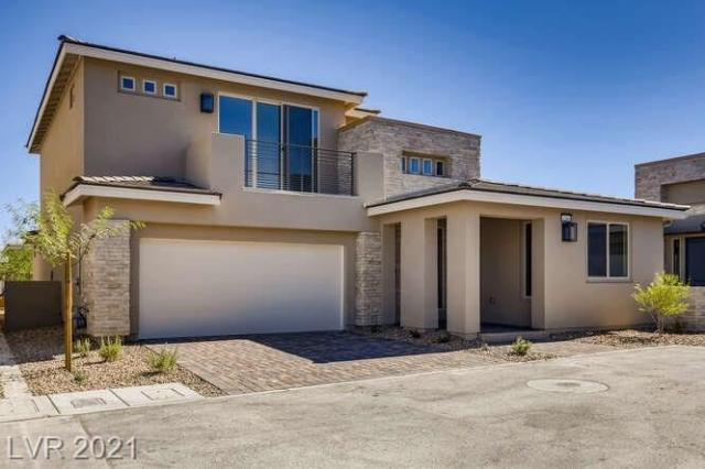 Property for sale at 4266 Solace Street, Las Vegas,  Nevada 89135