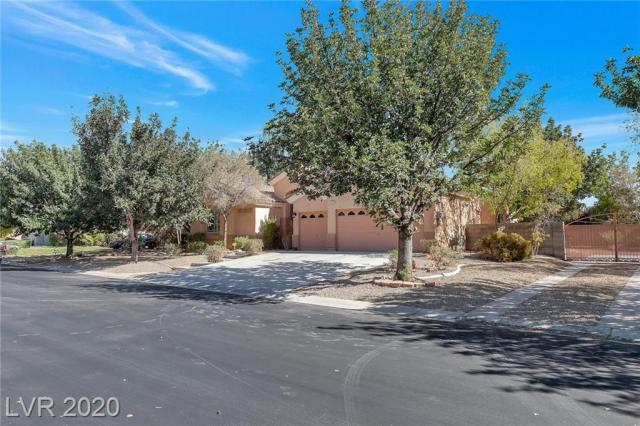 Property for sale at 6710 Cypress Park Court, Las Vegas,  Nevada 89131
