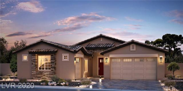Property for sale at 404 Oakey Crest Ridge, Henderson,  Nevada 89012