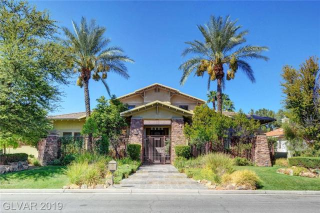 Property for sale at 5895 South Gateway Road, Las Vegas,  Nevada 89120