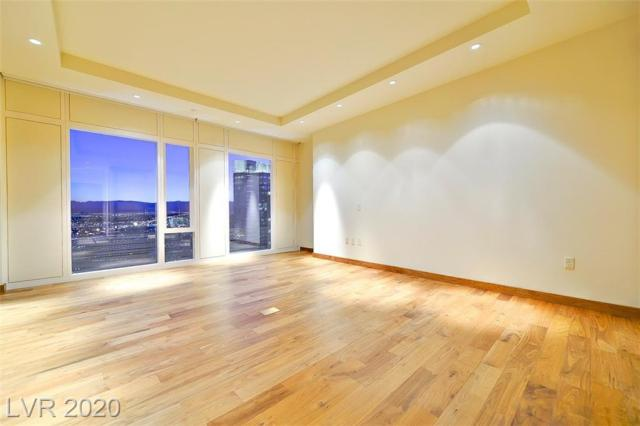 Property for sale at 3750 Las Vegas Boulevard Unit: 3910, Las Vegas,  Nevada 89158