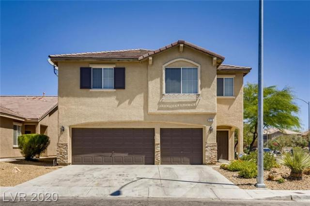 Property for sale at 9124 Dutch Oven, Las Vegas,  Nevada 89178