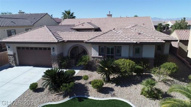 Property for sale at 2665 Chateau Clermont Street Unit: 0, Henderson,  Nevada 89044