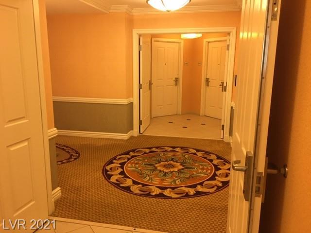 Property for sale at 145 E Harmon Avenue 1901, Las Vegas,  Nevada 89109
