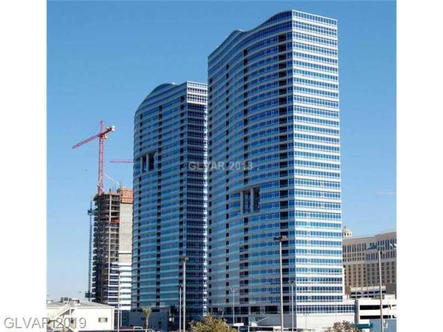 Property for sale at 4525 Dean Martin Drive Unit: 1507, Las Vegas,  Nevada 89103