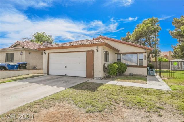 Property for sale at 525 Sheffield Drive, Henderson,  Nevada 89014