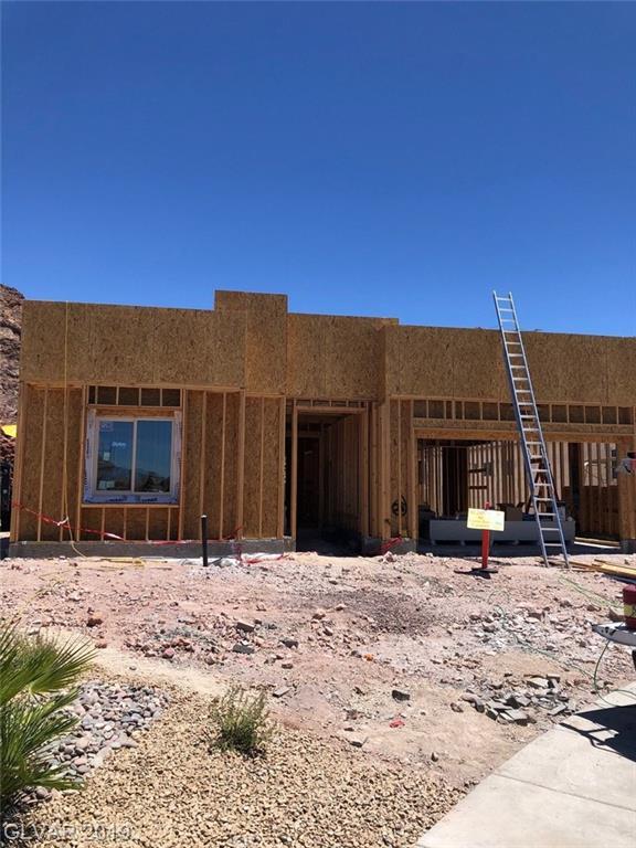 Property for sale at 2008 Alto Vista Drive, Henderson,  Nevada 89052