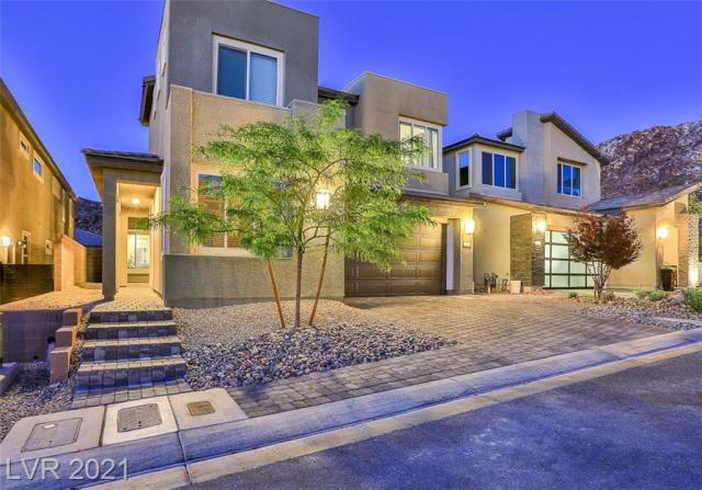Property for sale at 2096 Havensight Lane, Henderson,  Nevada 89052