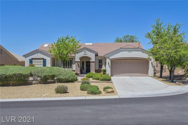 Property for sale at 1605 Benchley Court, Henderson,  Nevada 89052