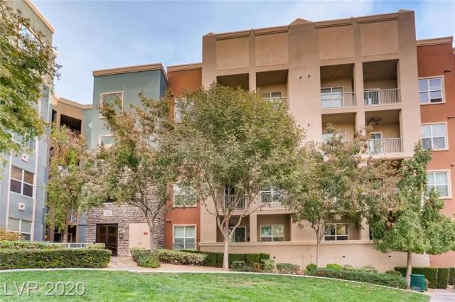 Property for sale at 50 Serene Avenue 122, Las Vegas,  Nevada 89123