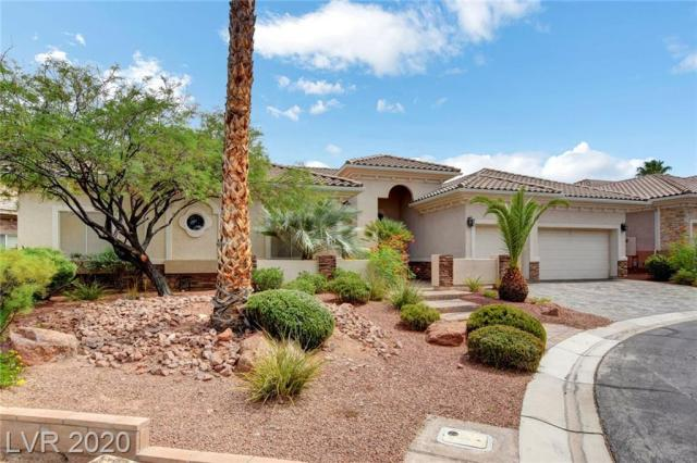 Property for sale at 210 Torrey Morgan Way, Henderson,  Nevada 89074