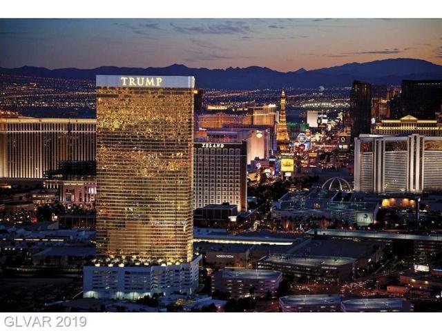 Property for sale at 2000 Fashion Show Drive Unit: 4428, Las Vegas,  Nevada 89109