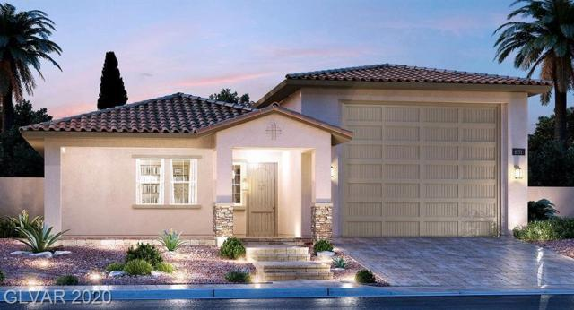 Property for sale at 756 BRAHMS FIELD Street, Henderson,  Nevada 89011