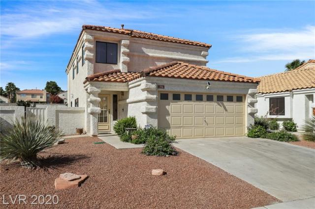 Property for sale at 356 Legacy, Henderson,  Nevada 89014