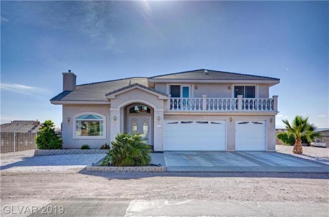 Property for sale at 420 Dakar Street, Henderson,  Nevada 89015