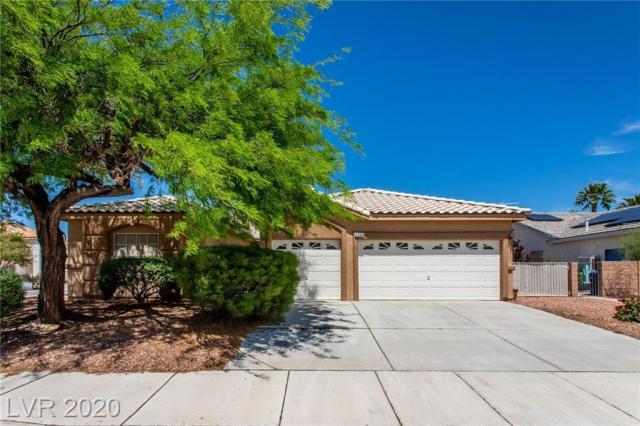 Property for sale at 2868 Denmark, Henderson,  Nevada 89074