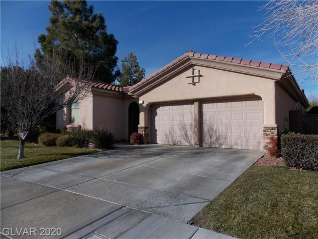 Property for sale at 4 Kennesaw Road, Henderson,  Nevada 89052