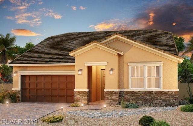 Property for sale at 1005 Benton Avenue Unit: lot 7, Henderson,  Nevada 89015