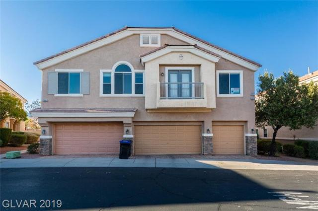 Property for sale at 2517 April Breeze Lane, Henderson,  Nevada 89002