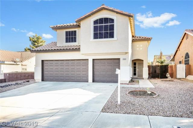 Property for sale at 1930 Spring Lake Drive, Henderson,  Nevada 89002