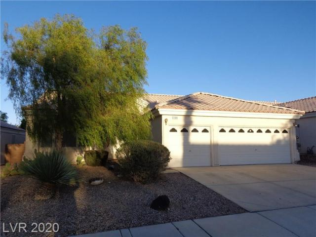 Property for sale at 1166 Mystical Street, Henderson,  Nevada 89052