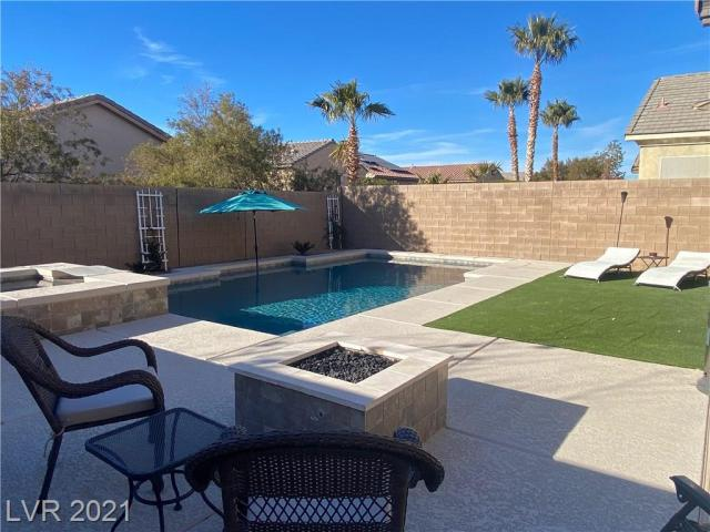 Property for sale at 2834 Lochbroom Way, Henderson,  Nevada 89044