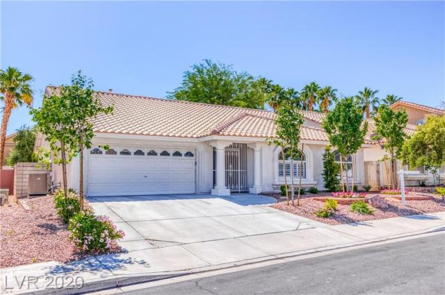 Property for sale at 26 Myrtle Beach, Henderson,  Nevada 89074
