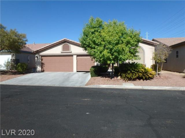 Property for sale at 5715 Kevin Winters Street, Las Vegas,  Nevada 89120