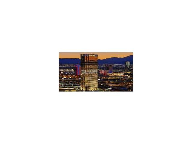 Property for sale at 2000 FASHION SHOW Drive 5716, Las Vegas,  Nevada 89109