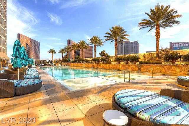 Property for sale at 2000 Fashion Show Drive 5228, Las Vegas,  Nevada 89109