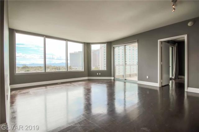 Property for sale at 322 Karen Unit: 601, Las Vegas,  Nevada 89109