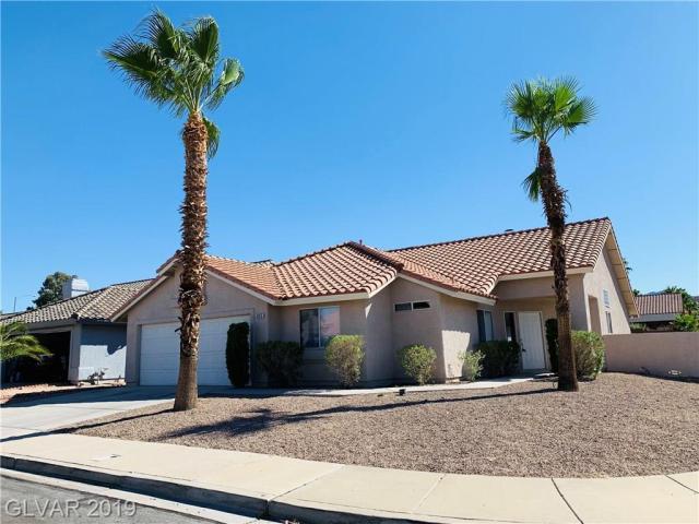 Property for sale at 845 Coastal Beach Road, Henderson,  Nevada 89002