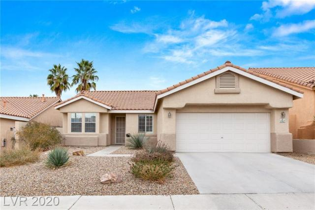 Property for sale at 282 WINDSONG ECHO Drive, Henderson,  Nevada 89012