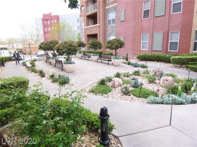 Property for sale at 20 E Serene Avenue 211, Las Vegas,  Nevada 89123