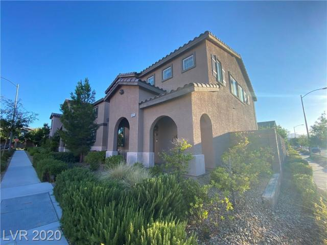 Property for sale at 1973 Misano Monte Street, Henderson,  Nevada 89044