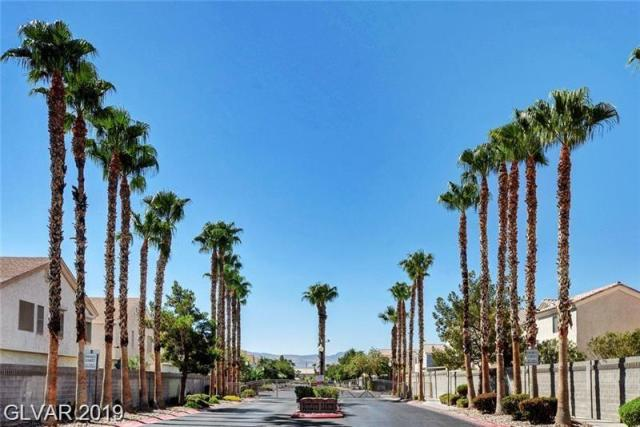 Property for sale at 6481 STONE DRY Avenue 103, Henderson,  Nevada 89011
