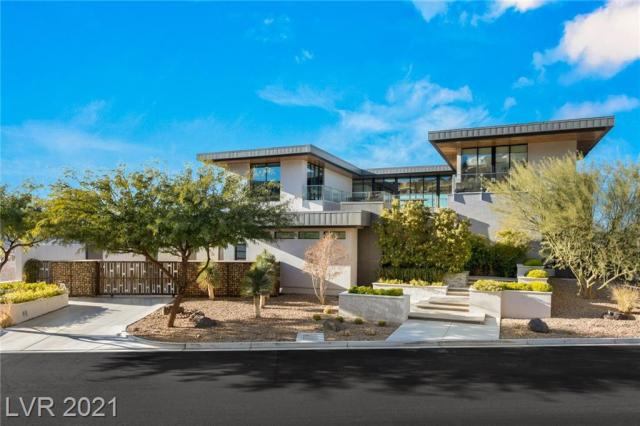 Property for sale at 7 TALUS Court, Henderson,  Nevada 89012