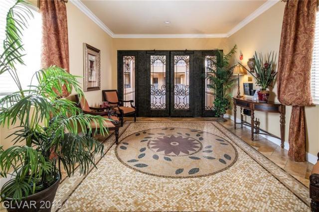 Property for sale at 30 Via Mantova Unit: 210, Henderson,  Nevada 89011