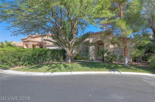 Property for sale at 9474 Verneda Court, Las Vegas,  Nevada 89147