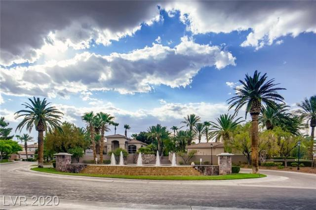 Property for sale at 2050 Warm Springs Road 822, Henderson,  Nevada 89014