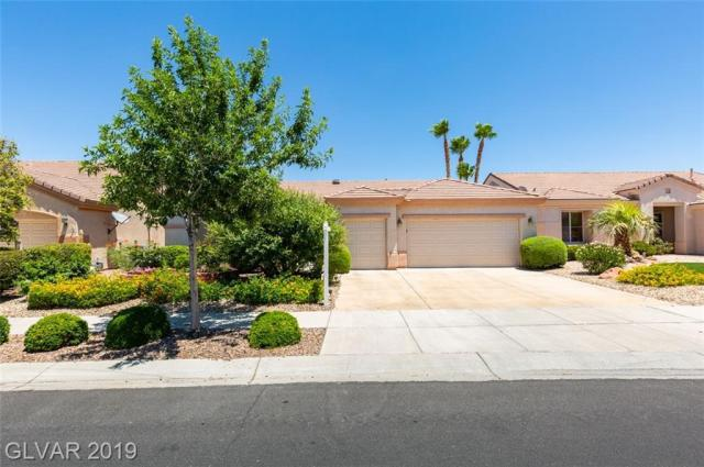 Property for sale at 2026 High Mesa Drive, Henderson,  Nevada 89012