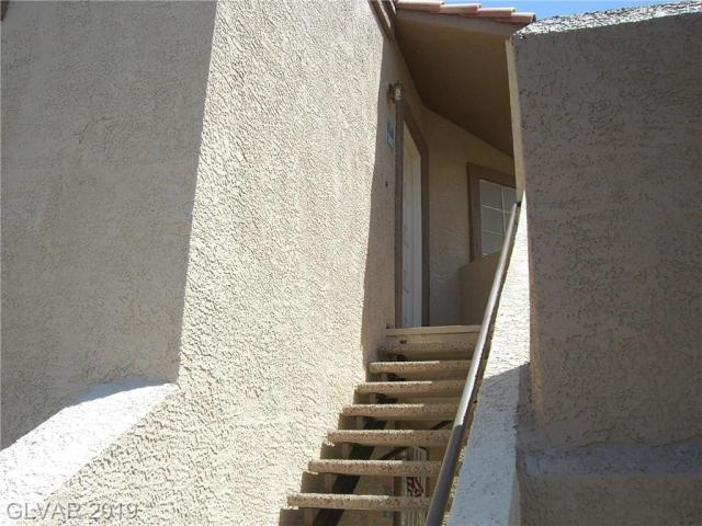 Property for sale at 1851 Hillpointe Road Unit: 2621, Henderson,  Nevada 89014