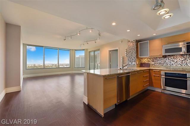 Property for sale at 322 Karen Avenue Unit: 1701, Las Vegas,  Nevada 89109