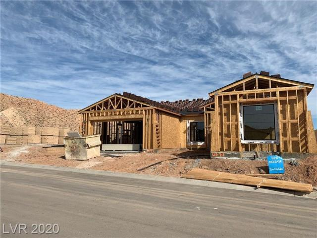 Property for sale at 86 ASTER BEACH Avenue, Henderson,  Nevada 89011