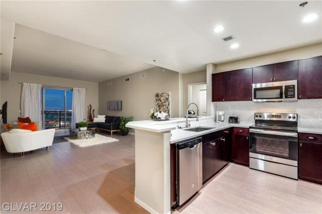 Property for sale at 8255 Las Vegas Boulevard Unit: 1603, Las Vegas,  Nevada 89123