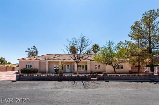 Property for sale at 7745 Radcliff Street, Las Vegas,  Nevada 89123