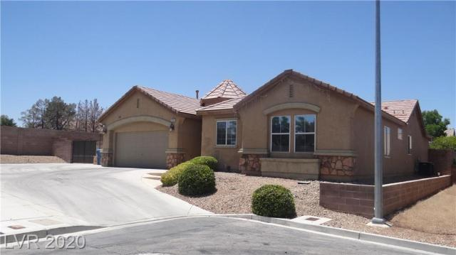 Property for sale at 9243 Sapphire Hills Court, Henderson,  Nevada 89074